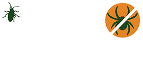 Pest Maintenance Logo